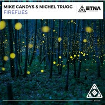 Mike Candys - Fireflies
