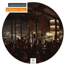 Arsankhan - Eternal Fall