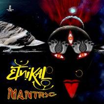 Etnikal - Mantric