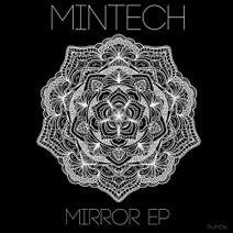 Mintech - Mirror EP