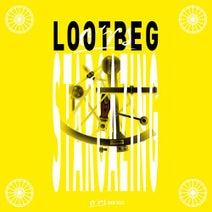 Lootbeg - Stargazing