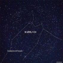 Wurmloch - Aquarius 9460800000000