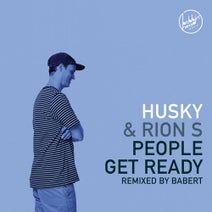 Husky, Rion S, Babert - People Get Ready
