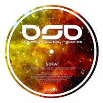 SOFAT - Dancing And Singing EP