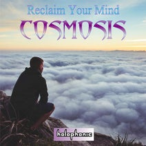 Cosmosis - Reclaim Your Mind