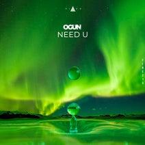 Ogun - Need U