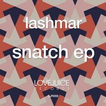 Lashmar - Snatch
