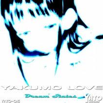 Yakumo Love, 7e Ciel - Dream States