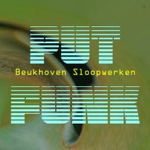 Beukhoven Sloopwerken - Putfunk