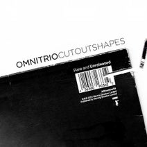 Omni Trio - Cut Out Shapes
