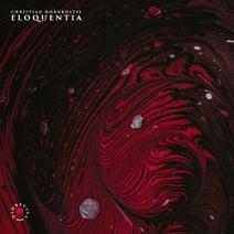 Christian Hornbostel - Eloquentia