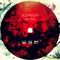 Siasia, DJ Kez, Karol N, Meness, Luka Daniello - Shard
