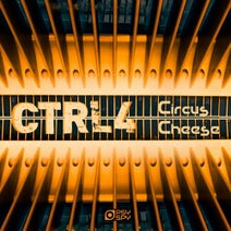 Ctrl4 - Circus Cheese