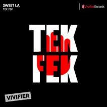 Sweet LA - Tek Fek