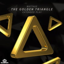 Wattage - The Golden Triangle