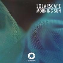 Solarscape - Morning Sun