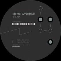 Mental Overdrive, Kowton, Subtil - Epilogue - Remixes Part 1