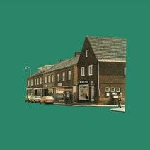 RTC, Van Kaye, De Fabriek, The Hi-Tones, Eric Toornend, Frank Dullaart, Corneil Nies, Another, Storung - Kale Plankieren - Dutch Cassette Rarities 1981-1987, Volume 2
