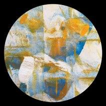 Harry Wolfman, Christian Crow - Always 3 EP