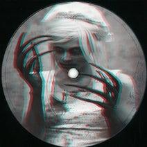 Freiheit, Ronny Kwizt, Kolt Us - Dark Life EP