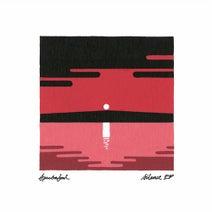 SpectraSoul - Silence - EP