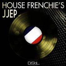 House Frenchie's - Jjep