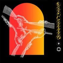 Locked Groove - Enter Revolution