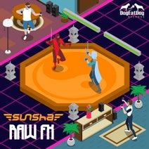 Sunsha - Raw FX