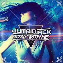 Jumpin Jack - Stay With Me