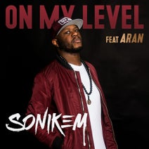 Sonikem - On My Level (feat. Aran)