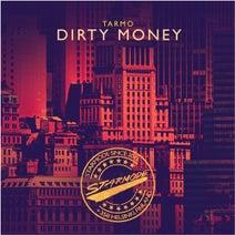 Tarmo - Dirty Money