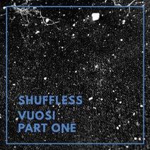 Shuffless - Vuosi, Pt. One
