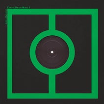 Jodey Kendrick - Electric Dance Music 1