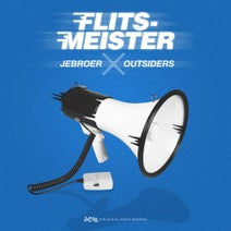 Outsiders, Jebroer - Flitsmeister