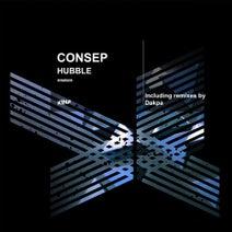 Consep, Dakpa - Hubble