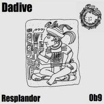 Dadive - Resplandor