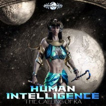 Human Intelligence - The Calling of Ra