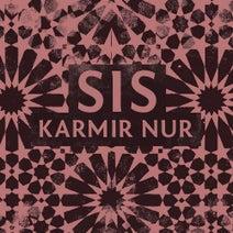SIS - Karmir Nur