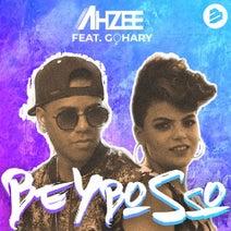 Ahzee, Gohary - Beybosso (Radio Edit)