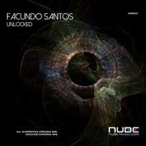 Facundo Santos - Unlocked