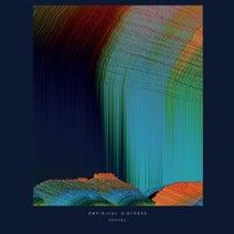 Empirical Distress - Mystical Dust