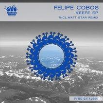 Felipe Cobos, Matt Star - Keefe