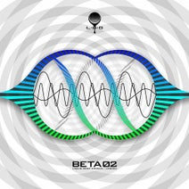 Takaaki Itoh, Himmelkompass - BETA 02