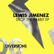 Lewis Jimenez - Drop the Rabbit