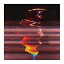 Shiffer, The Drifter - Soul Masks EP