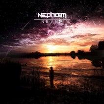 Nephaim - Never