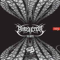 Phobetor - The Abyss