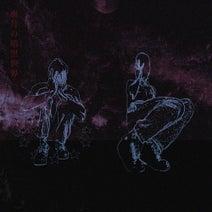 MISOGI, nothing,nowhere., badXchannels, Fifty Grand - Blood Moon Underworld
