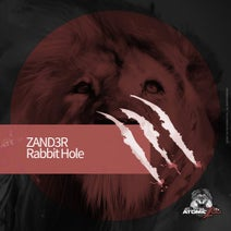 ZAND3R - Rabbit Hole