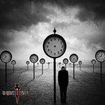Josko - The Time